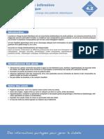 Fiche-S4_2-Prise-en-charge-infirmiere-du-pied-diabetique.pdf