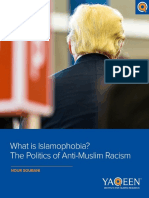 FINAL_-What-is-Islamophobia_-The-Politics-of-Anti-Muslim-Racism .pdf