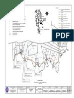 Alang Drainage _CIVIL3D_Final-C-2