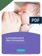 Brochure-Traitement-des-crevasses-Lansinoh-VFR.pdf