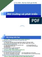 MTPT Chuong 1