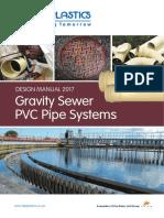 DPI Plastics sewer & drain systems design manual.pdf