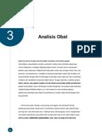 Bab 3.en.id.pdf