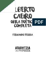 PESSOA, F. - Alberto Caeiro. Obra poética completa.pdf