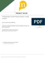 RCT.pdf