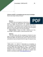 4533-14986-1-PB.pdf