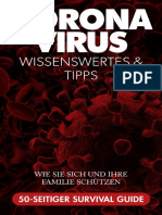 Corona virus 2020.pdf
