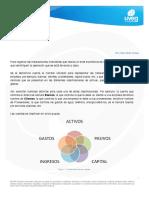 2.1 Lectura La cuenta.pdf