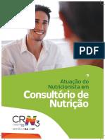 Atuação do Nutri em Consultório(1)