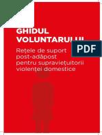 Ghidul-voluntarului