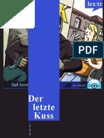 kupdf.net_der-letzte-kuss.docx
