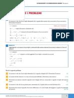 bergamini_equazioni_R5_7V.pdf