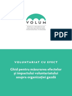 ghid_masurare_efecte_voluntariat_A4_210x297_mm_VOLUM