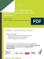antidot-searchday-machinelearningetsearch-v1-150924083210-lva1-app6892.pdf