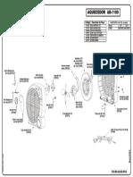 Aquecedor-AB1100-Britania.pdf