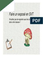 exposel6me.pdf