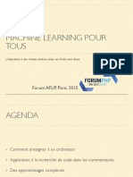machinelearningpourtous-151125084641-lva1-app6891