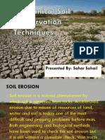 355974199-Mechanical-Soil-Conservation-Techniques.pdf