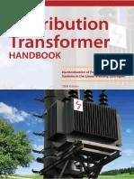 0648-LMSDistTransfHandbk_0.pdf