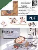 JOÃO PORCALHÃO