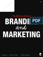 The_difference_between_Branding_and_Marketing_1580272854.pdf