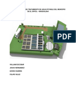 PLANTAS 3ER SEGUIMIENTO.pdf