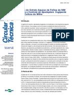 uso-do-extrato-aquoso-de-folhas-de-nim-para-o-controle-de-spodoptera-frugiperda-na-cultura-do-milho.pdf
