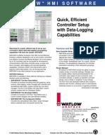 Watview HMI.pdf