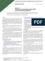 C582.33412.pdf
