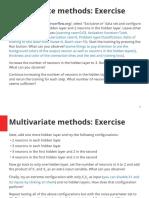 MVA_methods_2018-Exercise