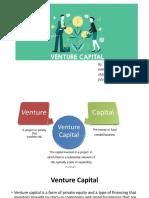 venture capital final ppt.pptx