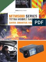 mtm5000_series_specsheet-row