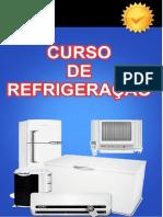 REFRIGERAÇÃO DOMICILIAR 04