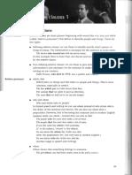 Intermediate language practice - Grammar 25 - Relative clauses 1