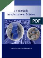 Merchand Rojas (2019) - Estado y Mercado Inmobiliario en México
