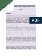LORENA - ROLANDO-PROYECTO DE INVESTIGACIÓN