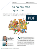 Dialnet-TroyasNoHayMasQueUna-5350554.pdf