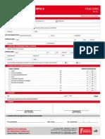 14- Form_rubrica libros.pdf