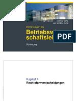 4._V_Rechtsformen