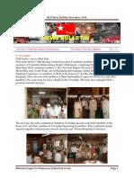 NLD+News+Bulletin+Nov 2010 eng
