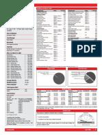 Nippon India Liquid Fund.pdf