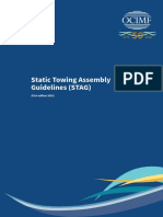 Static-Towing-Assembly-Guidelines-2020.pdf