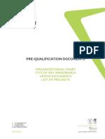 2018-Company-Profile.pdf
