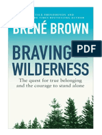 Braving_the_Wilderness_The_quest_for_tru (1).pdf