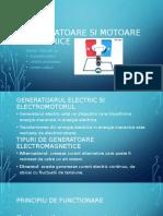 Generatoare (1)