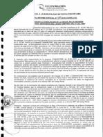 Informe+N°+482-2010-CG-ORLC-EE