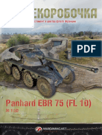 050_simple_panhard_ebr_75(fl_10)_v10.pdf