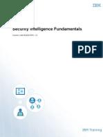Student Notebook - Security Intelligence Fundamentals.pdf