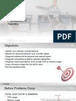 FortiGate_II_10_Diagnostics.pptx