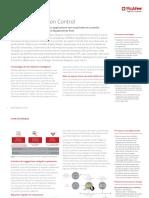 ds-application-control.pdf